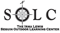 Irma Lewis Seguin Outdoor Learning Center, The
