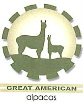 Great American Alpacas/Alpacas & More Boutique