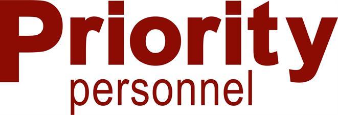 Priority Personnel, LLC