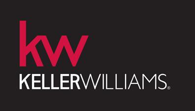 Lea Phelps - Keller Williams Heritage