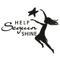 Help Seguin Shine Grant Applications available