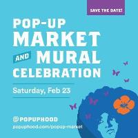 Oakland Whole Foods Market Pop-up