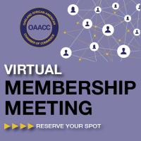 Memebership Meeting
