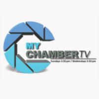 MyChamberTV