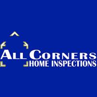 All Corners Home Inspections - New Port Richey