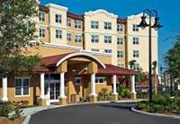 Residence Inn Northpointe