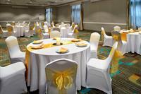 2100 sq ft meeting room - Manatee Meeting Room