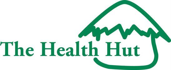 Health Hut, The
