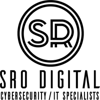SRO Digital, LLC - New Port Richey