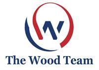 J.L. Wood Insurance Services