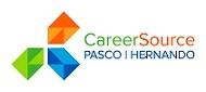 Career training and development of Florida's workforce
