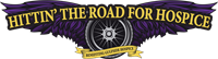 Hittin' the Road for Hospice – Motorcycle Poker Run