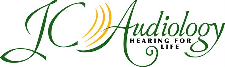 JC Audiology & Hearing Aids