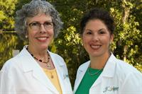 Dr. Judith L. Reese & Dr. Jennifer Steed, Audiologists at JC Audiology