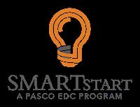 Pasco Economic Development Council, Inc. - Lutz