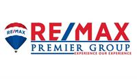 #1 RE/MAX Premier Group