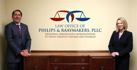 Law Office of Philips & Raaymakers, PLLC