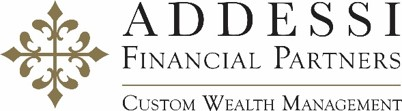 Addessi Financial Partners