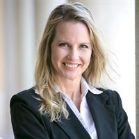 Christine J McLean