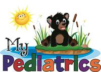 My Pediatrics