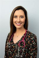 Morghan Flanigan, ARNP - Nurse Practitioner