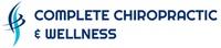 Complete Chiropractic & Wellness