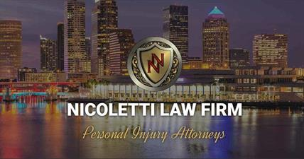 The Nicoletti Law Firm