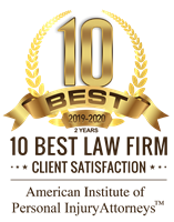 Gallery Image 10_BEST_Personal_Injury_Attorneys_-_2019-2020_(002).png