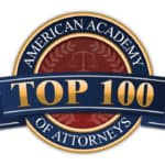Gallery Image AAOA-Top-100-Badge-150x150.jpg