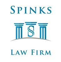 Spinks Law Firm