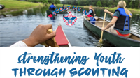 Greater Tampa Bay Area Council, BSA