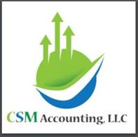 CSM Accounting, LLC