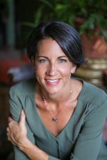 Jess Lea Stempien LLC -  DBA Rooted in Process