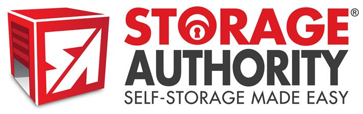 Storage Authority Land O' Lakes