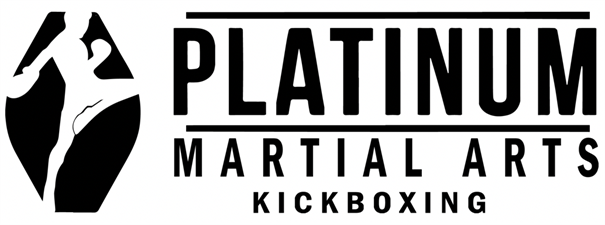 Platinum Martial Arts Kickboxing Trinity