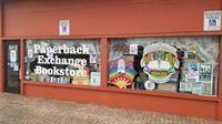 Store Front 6412 Ridge Road Port Richey 34668