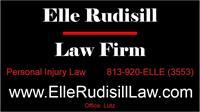Elle Rudisill Law Firm