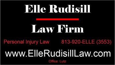 Elle Rudisill Law Firm