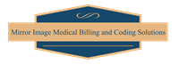 Mirror Image Medical Billing & Coding Solutions