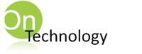 OnTechnology LLC
