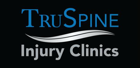 TruSpine Injury Clinics