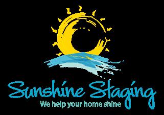 Sunshine Staging