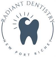 Radiant Dentistry of New Port Richey