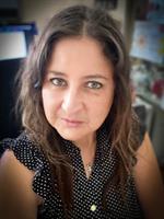 Ana Dominguez de Shaw, NYL Financial Professional