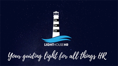 Lighthouse HR Consulting LLC