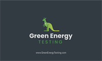Gallery Image Green_Energy_Testing-02.png