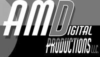 AM Digital Productions LLC