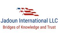 Jadoun International LLC Logo