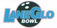 Lane-Glo Bowl, Inc.