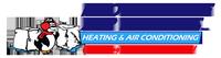 Progressive Air Systems, Inc.